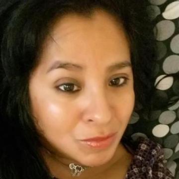 Emi, 42, Stockholm, Sweden