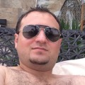 Waleed Alomari, 29, Abu Dhabi, United Arab Emirates
