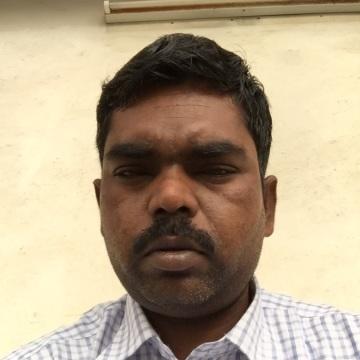 Raj kumar, 40, Dubai, United Arab Emirates
