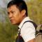 Abdulpro, 35, Batam, Indonesia
