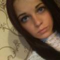 Александра, 21, Liepaya, Latvia
