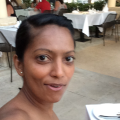 Sheron singh, 41, London, United Kingdom