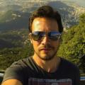 Lautaro Canova, 29, Cordoba, Argentina