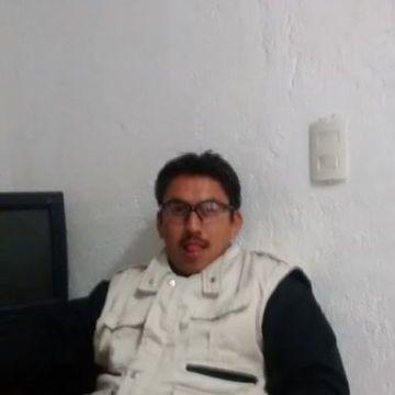 pedro, 28, Morelos, Mexico