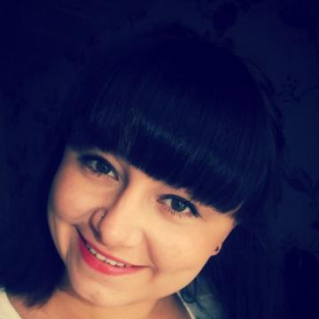 Татьяна, 26, Minsk, Belarus