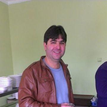 bekir, 36, Afyon, Turkey