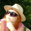 Smoliakova Natalia, 29, Vitebsk, Belarus