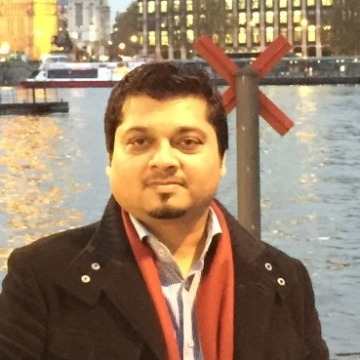 shahzad khan, 36, Dubai, United Arab Emirates
