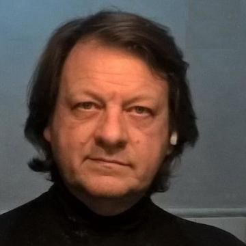 Giorgio, 54, Adro, Italy