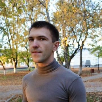 Валерий, 28, Krasnodar, Russia
