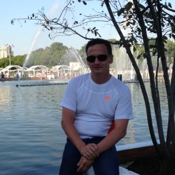 Марат, 38, Ufa, Russia