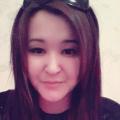Динара, 26, Aktau (Shevchenko), Kazakhstan