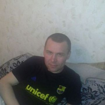 василий, 35, Petropavlovsk, Kazakhstan