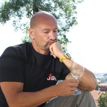 алекс, 44, Moscow, Russia