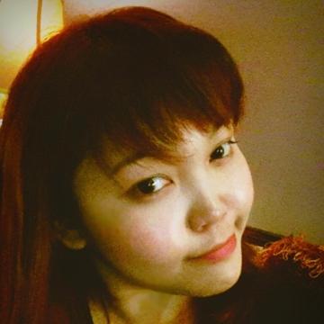 Lilin, 35, Singapore, Singapore