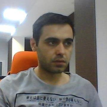 Kristofer, 34, Yerevan, Armenia