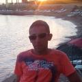 Сергей Ходцев, 37, Ivanovo, Russia