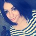 Regina, 21, Ufa, Russian Federation