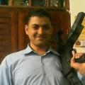 abdoubasha, 35, Sharm El-sheikh, Egypt