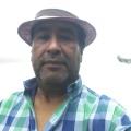 ROBERTO LOPEZ ALFONZO, 36, Tehuacan, Mexico