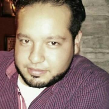 Miguel, 28, Guanajuato, Mexico