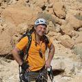 Vadim, 50, Rehovot, Israel