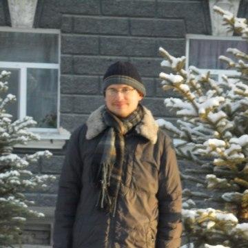Александр Савишкин, 31, Pskov, Russian Federation
