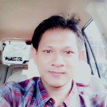 Wichaipramtong Pramtong, ,
