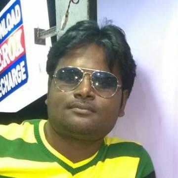 Bhubaneswar dating service