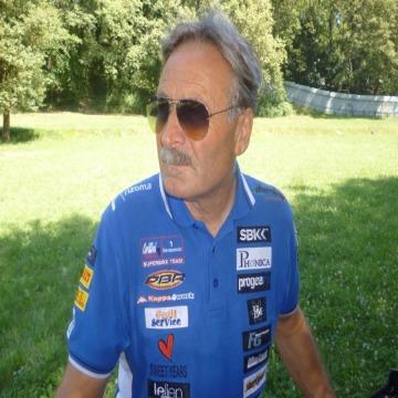 Armando, 53, Avellino, Italy