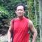 Camliver Chin, 46, Kota Kinabalu, Malaysia