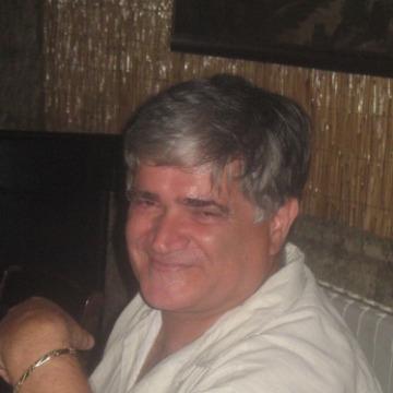 Пламен Русинов, 62, Vidin, Bulgaria