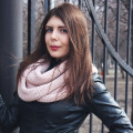 Полина, 22, Tolyatti, Russia