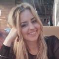 Karolina, 26, Warsaw, Poland