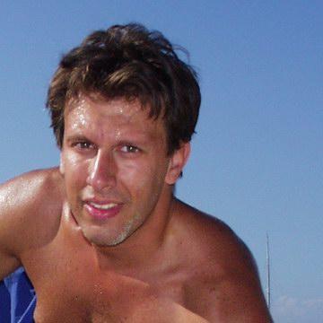 Sasha, 36, Milano, Italy