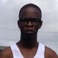 Orphil, 27, Paramaribo, Suriname