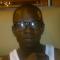 Orphil, 26, Paramaribo, Suriname
