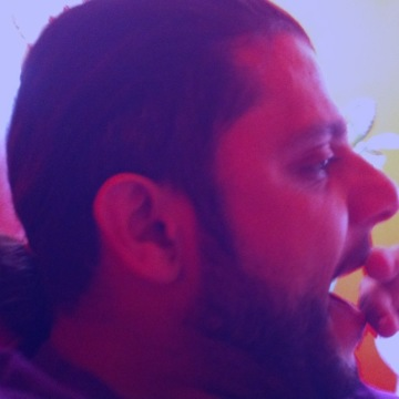 Ashraf, 39, Ar Riyad, Saudi Arabia