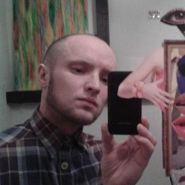 Denis, 36, Tallinn, Estonia