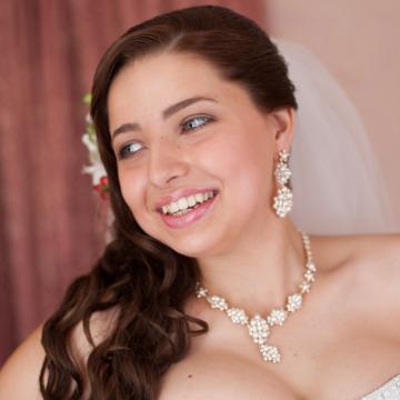 Екатерина, 21, Staryi Oskol, Russia