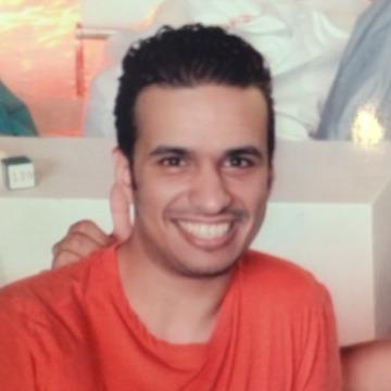 jaber, 27, Kuwayt, Kuwait