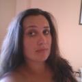 TANYA, 33, Kiev, Ukraine