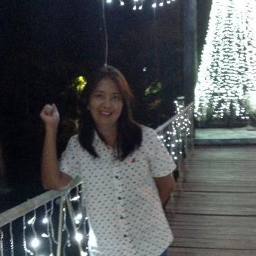 prem, 48, Thai Mueang, Thailand