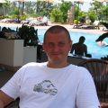 Александр, 50, Obninsk, Russia