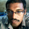 Sivaji Sivaji, 33, Chennai, India