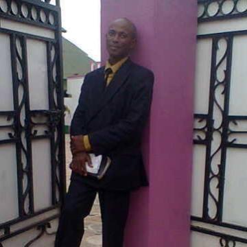 wisdom setorkpey duah, 29, Accra, Ghana