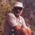 yusuf3161()gmail, 52, Mersin, Turkey