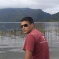 sahadev silwal, 29, Neptune Beach, United States