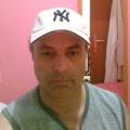 suSkipetibytre, 44, Pescara, Italy