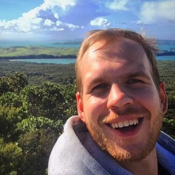 Mike Konoval, 29, Ivanovo, Russia
